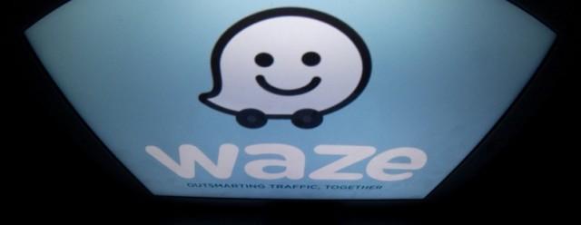 Themeluesi dhe CEO i Waze publikon detajet e marrëveshjes me Google