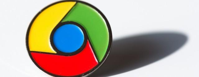 Google lançon aplikacionin Chrome Remote Desktop për Android