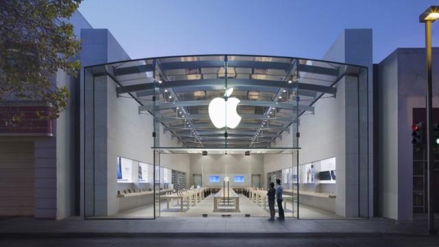Apple zbulon datën e Konferencës Worldwide Developers