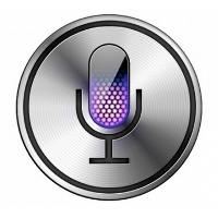 Apple-hopes-firm-it-acquired-last-year-will-take-Siri-to-the-next-level