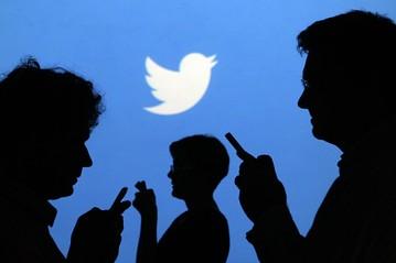 Raportim: 44% e llogarive në Twitter nuk kanë dërguar kurrë një cicërimë