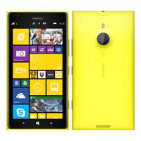 Nokia Lumia 1520 është pajisja e vetme Windows Phone që mund të mbajë shërbimin Miracast