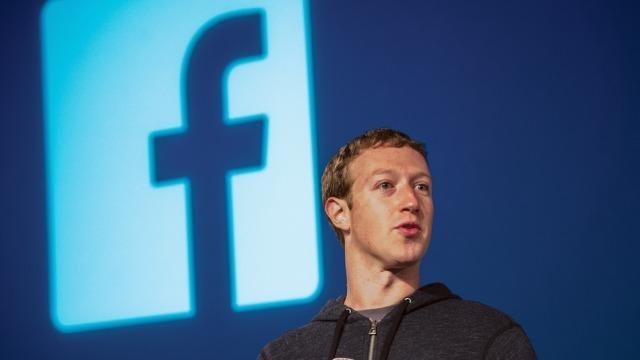 Facebook ridizajnon reklamat e shfaqura në kolonën e djathtë të furnizuesit të lajmeve