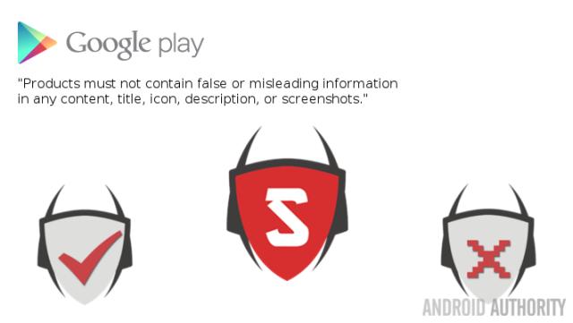 Tërhiqet një aplikacion antivirusi i rremë nga PlayStore, Google kompenson përdoruesit