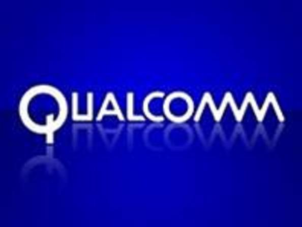 Pikat e aksesit publik Wireless do të ofrojnë internet më të shpejtë falë teknologjisë së re të Qualcomm