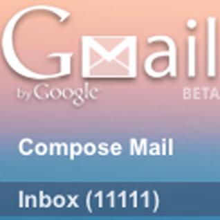 Shënohet ditëlindja e dhjetë e Gmail-it: Evolucioni i shërbimit të popullarizuar të e-mail-eve