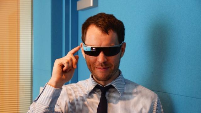 72 % e amerikanëve refuzojnë Google Glass: Arsyeja kryesore është privatësia