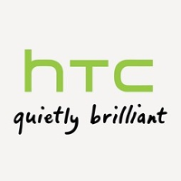 HTC vazhdon të ketë rënie, humb 68 milion $ në tre mujorin e parë të këtij viti
