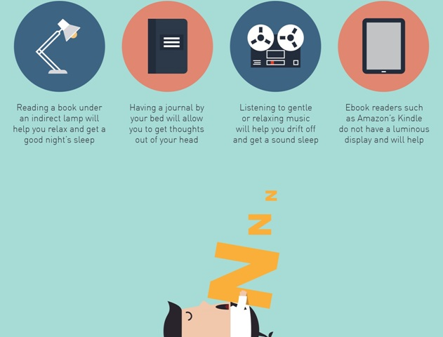 How-technology-affects-sleep4