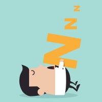 Infographic-finds-an-easygoing-way-to-tell-us-were-addicted-to-sleep-disturbing-smartphones
