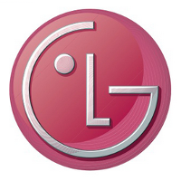 LG-is-the-fastest-growing-Android-manufacturer-in-the-U.S.-states-report