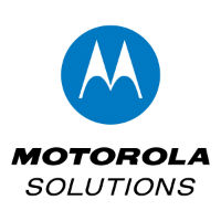 Microsoft dhe Motorola nënshkruajnë marrëveshje për licencimin e patentave