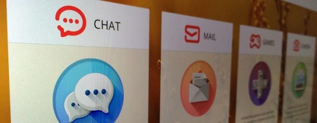 My.com lançon një veçori të re: Aksesi i e-mail-it vetëm përmes pajisjeve mobile
