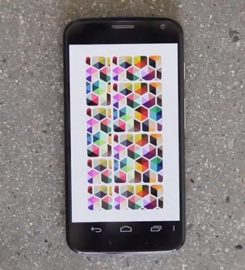 Projekti Ara: Google zbulon disa detaje rreth këtij smartfoni modular (Video)
