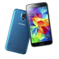 Si janë shitjet e Galaxy S5 në ditët e para të lançimit