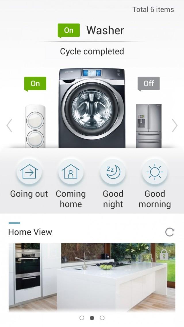 Smart-Home-Mobile-App-image-730x1297