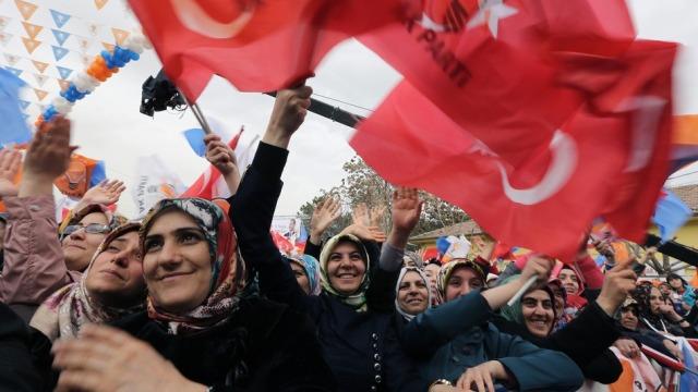 YouTube bllokohet përsëri në Turqi