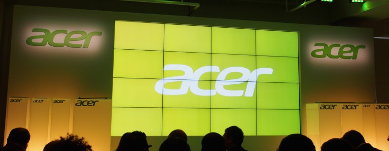 acer-nyc-2014-798x310