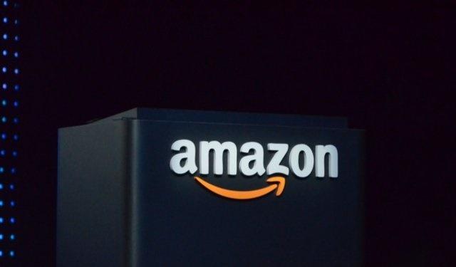 WSJ: Kompania Amazon pritet të prezantojë smartfonin e saj gjatë muajit qershor