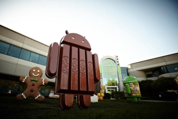 Guidë praktike për ata përdorues të iPhone që mendojnë të kalojnë në Android