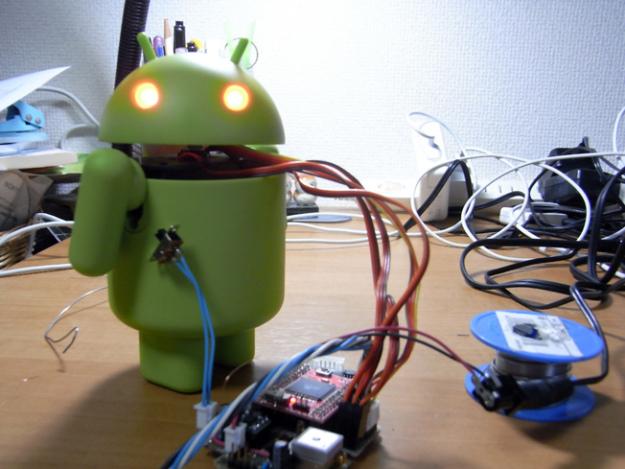 Aplikacionet Android vulnerabël ndaj Heartbleed janë shkarkuar 150 milionë herë