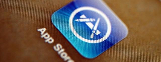 Apple rrit çmimet në App Store për pesë shtete