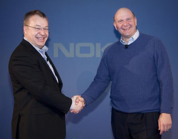 Ja pse marrëveshja e blerjes së Nokias nga Microsoft-i mund të shtyhet me 6 muaj