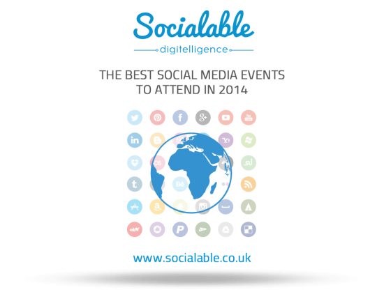 best-social-events-2014-4-550x419