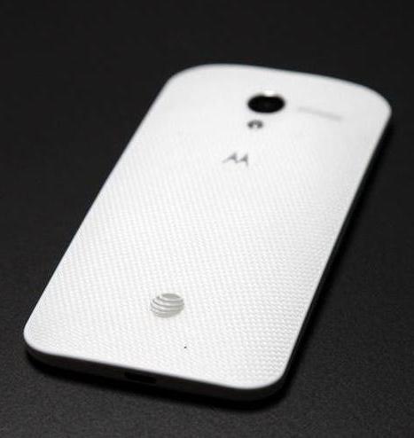 Motorola së shpejti do të prezantojë një smartfon me çmim të lirë