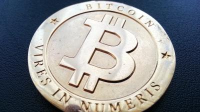 BTC China lançon aplikacionin për ueb Picasso ATM për këmbimin e monedhës dixhitale