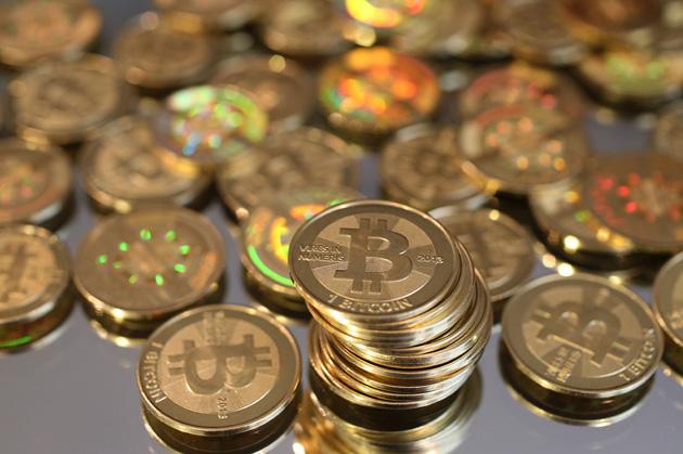 Çdo student i MIT-së merr Bitcoin në vlerë prej 100 $