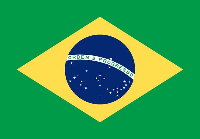 """Brazili miraton """"Ligjin e të Drejtave të Internetit"""" për një qasje të hapur dhe të lirë"""