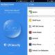 Shkarkoni këtë aplikacion Android pa pagesë për t'u mbrojtur nga Heartbleed