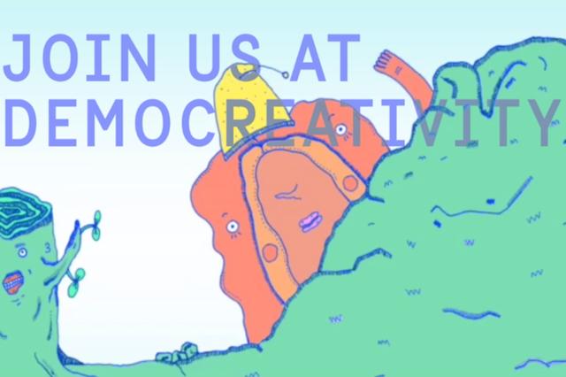 Suedia synon të promovojë demokracinë dhe kreativitetin nëpërmjet video lojërave