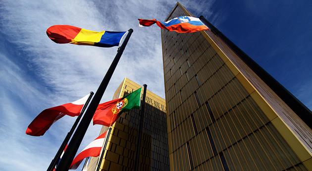 Gjykata Evropiane e Drejtësisë: Ligji i BE-së për ruajtjen e të dhënave dhunon të drejtat e privatësisë