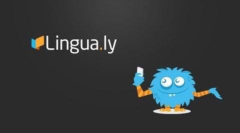 Mësoni një gjuhë të re të huaj me aplikacionin Lingua.ly për Android