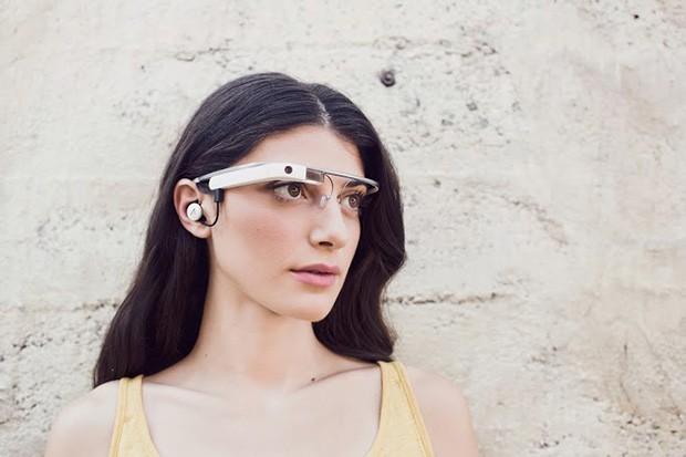 Google Glass nuk do të ju lërë të humbisni më thirrje telefonike