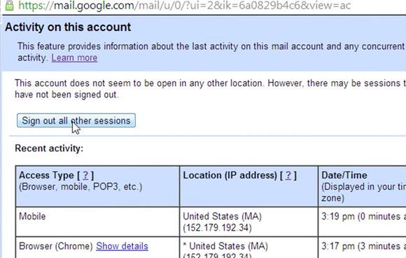 gmail_signout-100262065-large