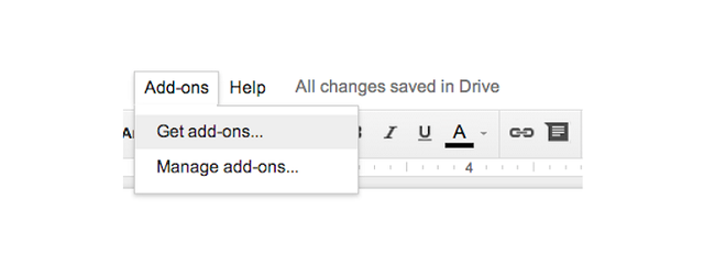 google-drive-add-ons-2