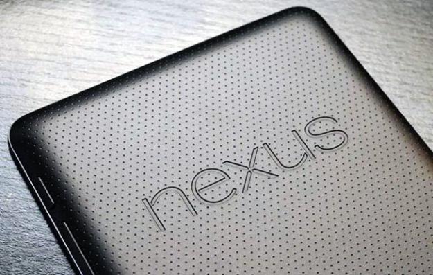 Njihuni me disa detaje rreth smartfonit të ardhshëm Nexus 6