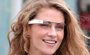 googleglass_cotton-100262092-medium