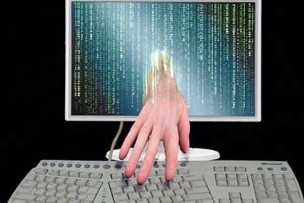 10 shenja të sigurta që tregojnë së kompjuteri juaj është hakuar