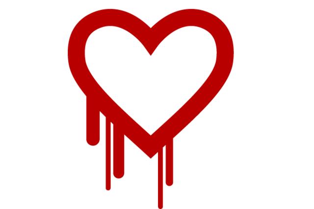 """Hakerët me sukses përdorin """"Heartbleed-in"""" për të marrë çelësa privatë të sigurisë"""