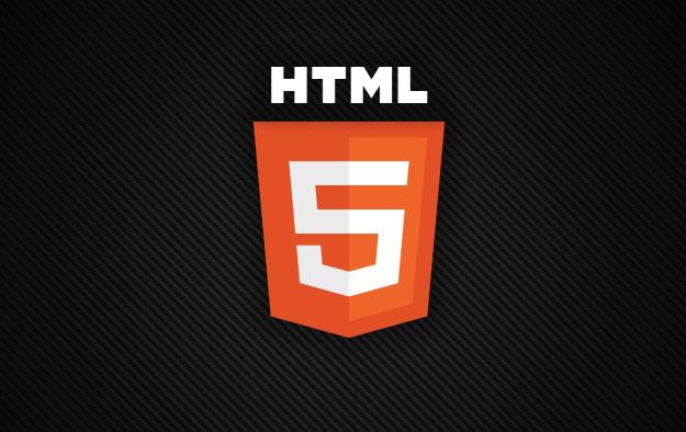 2014-ta mund të jetë viti ku HTML 5 do të zëvendësojë Flash
