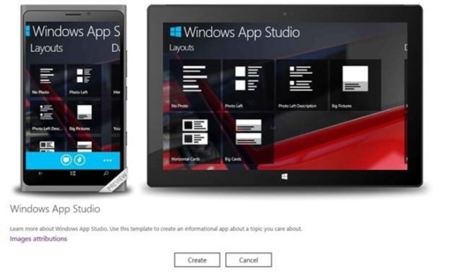 large_Windows_20App_20Studio