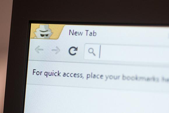 Ja si të siguroni privatësi dhe të mbuloni gjurmët e navigimit në internet