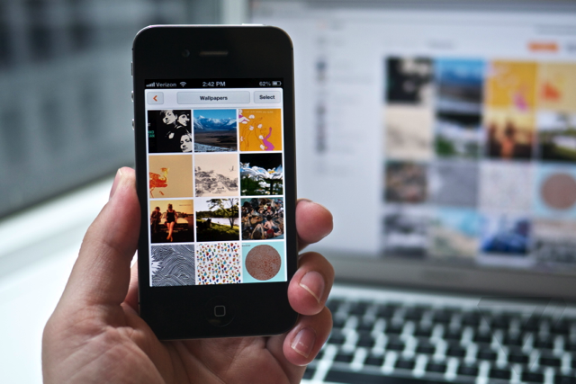 Dropbox blen shërbimin e fotografive Loom
