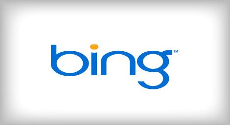 Microsoft mundëson kërkimin pa reklama në Bing për shkollat në SHBA