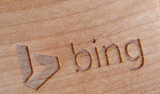Microsoft iu mundëson përdoruesve të Bing-ut që të provojnë asistentin personal Cortana