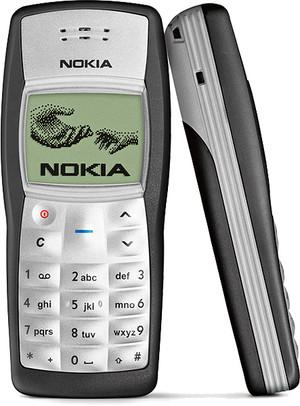 Kush është telefoni me i shitur në botë